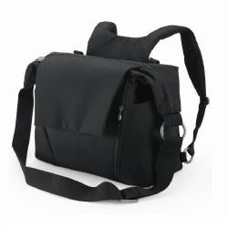 Stokke - Changing Backpack Black