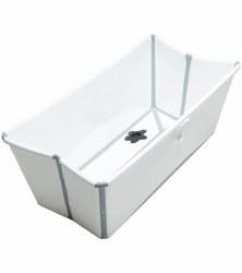 Stokke - Flexi Bath Tub - White