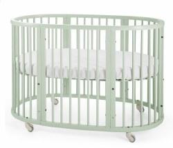 Stokke - Sleepi Crib - Mint Green