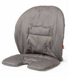 Stokke - Steps Cushion - Greige