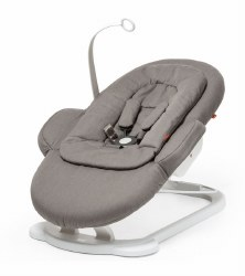 Stokke - Steps Bouncer - Greige