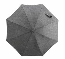 Stokke - Parasol - Black Melange