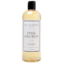 The Laundress - Stain Solution - Unscented