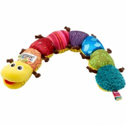Lamaze - Musical Inchworm