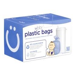 Ubbi - Plastic Bag Case 25