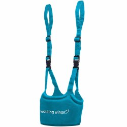 UpSpring Baby - Walking Wings Blue
