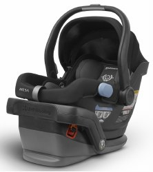 Uppababy - Mesa Infant Car Seat - Jake