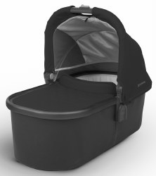 Uppababy - Bassinet - Jake