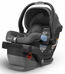 Uppababy - Mesa Infant Car Seat - Jordan