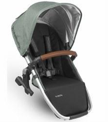 Uppababy - Vista Rumble Seat - Emmett