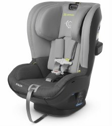 Uppababy - 2019 Knox Convertible Car Seat - Jordan *Pre-Order/Available Spring 2020*