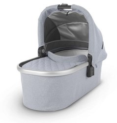 Uppababy - 2019 Bassinet - William