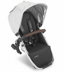 Uppababy - 2019 Rumble Seat - Bryce