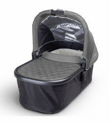Uppababy - Bassinet - Pascal
