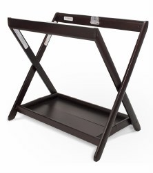 Uppababy - Bassinet Stand Espresso
