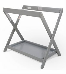 Uppababy - Bassinet Stand Grey