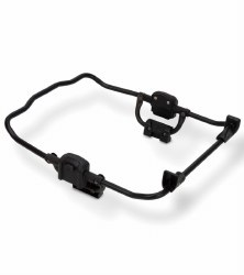 Uppababy - Car Seat Adapter Chicco