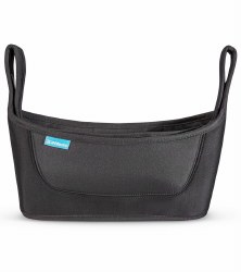 Uppababy - Carry-All Parent Organizer