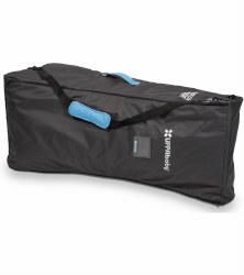 Uppababy - G-LinkTravel SafeTravel Bag