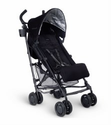 Uppababy - G-Luxe Stroller - Jake