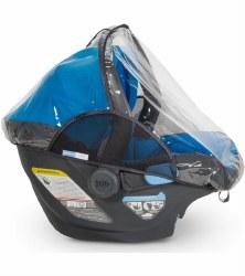 Uppababy - Car Seat Rain Shield