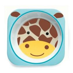 Skip Hop - Zoo Bowl Giraffe