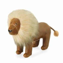 Zuny - Bookend - Lion Brown