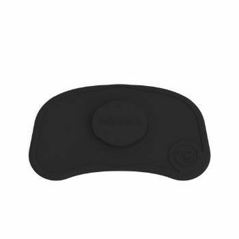 Twistshake - Click Mat Mini 6+ - Black