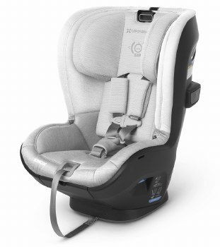 Uppababy - 2019 Knox Convertible Car Seat - Bryce *Pre-Order/Available Spring 2020*