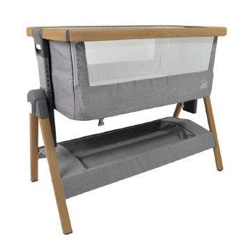 Venice Child - California Dreaming Portable Crib