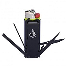 The Lighter Bro Black