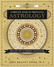 Complete Predictive Astrology