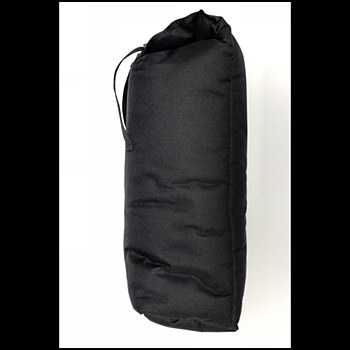 Nylon Quality Pipe Pouch 18in