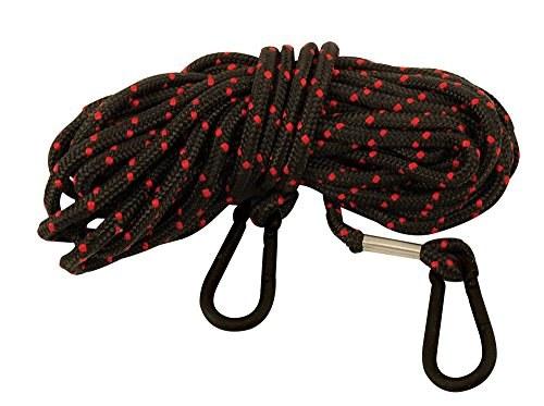 Gorilla Gear 20ft Rope