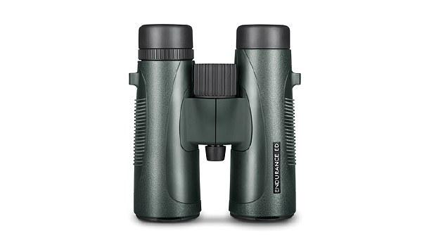 Hawke Endurance Ed Binoculars