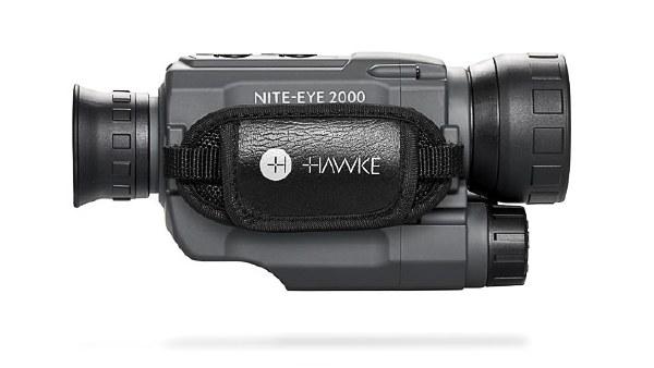 Hawke Nite Eye 2000 Monocular