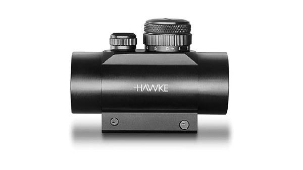Hawke Red Dot Sight