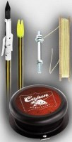 Cajun Bowfishing Kit Stingaree