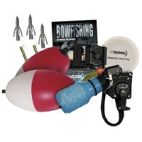 Big Game Gator Kit RH