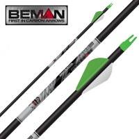 BEMAN ICS HUNTER CLASSIC 400