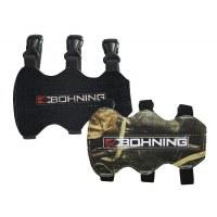 Bohning 3 Strap Armguard