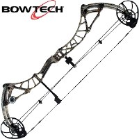 Bowtech Realm Ss 70 Rh Ctry
