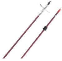 Cajun Wasp Arrow W/sting A Ree