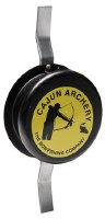CAJUN ARCHERY TAPE ON BOWFISH