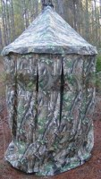 CHAMELEON BOW BLIND