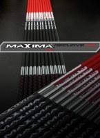 Cx Maxima Pro Recurve Rz 580