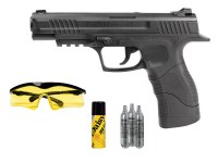 Daisy Powerline 415 Pistol Kit