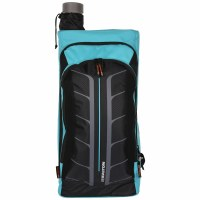 Easton Club Xt Recurve Pack