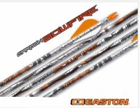 EASTON BOWFIRE 330