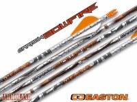 EASTON BOWFIRE 400